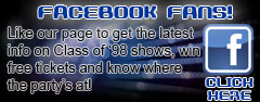 Like our Facebook page!